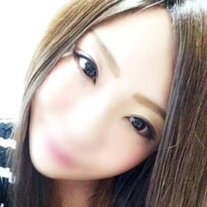 もも[20歳]ミニロリ度No1【142せんちミニロリ】 | らぶこれ!(愛知県その他)