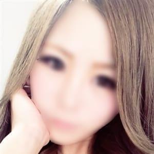 みゆ[20歳]スレンダー美肌美女 | らぶこれ! - 豊橋・豊川(東三河)風俗