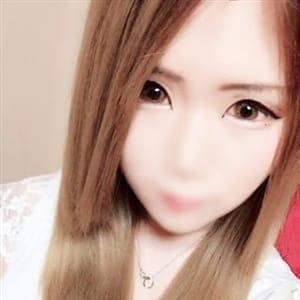 あみ[20歳]萌えロリアイドル