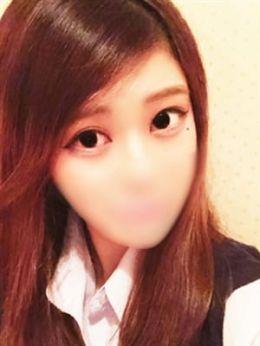 のりか[20歳]癒し系Fカップ | らぶこれ! - 愛知県その他風俗