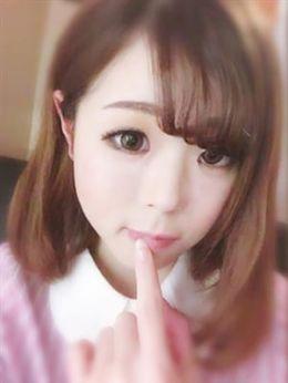 まどか[19歳]お嬢様系ロリ娘 | らぶこれ! - 愛知県その他風俗