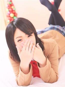 もえの[21歳]萌えスレンダー | らぶこれ! - 愛知県その他風俗