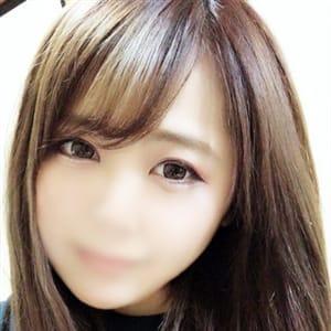 あこ[22歳]愛嬌抜群エッチ娘 | らぶこれ! - 愛知県その他風俗