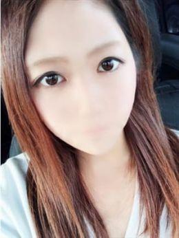ゆい[20歳]超絶美少女 | らぶこれ! - 愛知県その他風俗