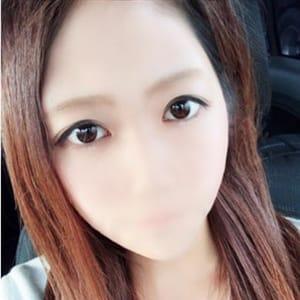 ゆい[20歳]超絶美少女