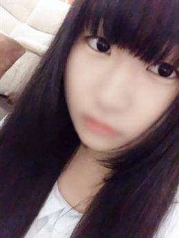 ゆめか[20歳]黒髪清楚系 | らぶこれ! - 愛知県その他風俗