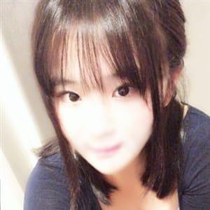 かんな[19歳]黒髪ロリ巨乳♪