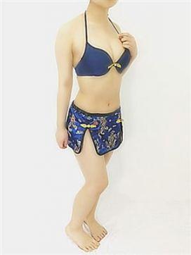 らら|Summer College KYOTO (サマカレ京都)で評判の女の子