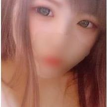 紗南(さな)   蜃気楼 - 今治風俗