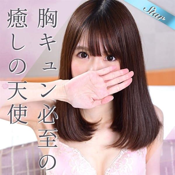 みみ【癒しの天使♪】   東京リップ五反田店(旧:五反田Lip)(五反田)