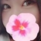 五反田Lipの速報写真