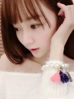 ユリ | Miss CoCo - 鈴鹿風俗