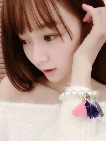 ユリ|Miss CoCo - 鈴鹿風俗