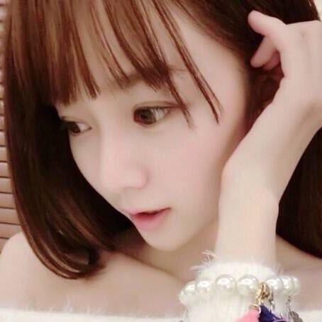 ユリ|Miss CoCo - 鈴鹿派遣型風俗