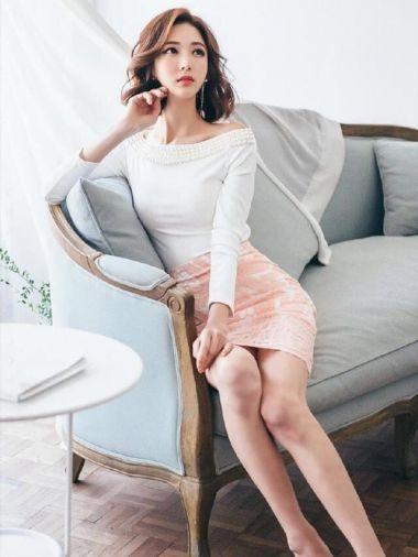 ヒロコ|Miss CoCo - 鈴鹿風俗