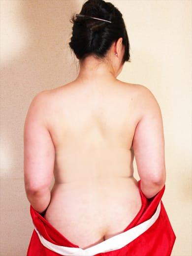 みやこ(立川奥さま温泉)のプロフ写真1枚目