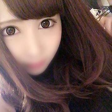 「☆☆☆☆最大¥4,000割引☆☆☆☆」04/26(木) 02:18 | いやしの楽園のお得なニュース