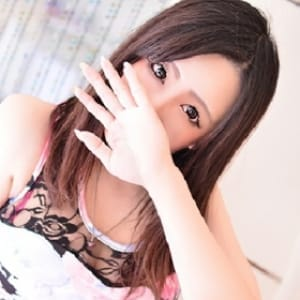 「こんばんは」05/18(金) 18:10 | れんの写メ・風俗動画