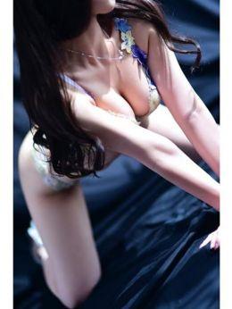 ゆきえ | RAZA TOKYO(ラザ トウキョウ) - 品川風俗