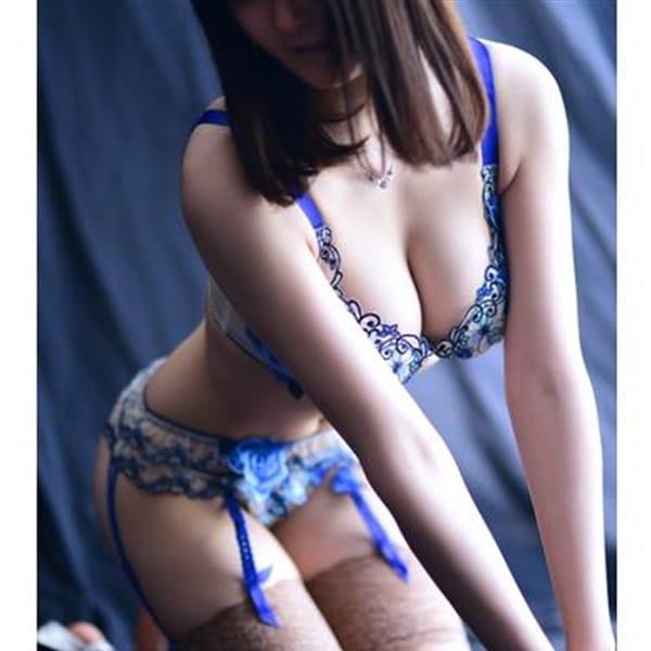 さおり【期待値を超える美しさ】 | RAZA TOKYO(ラザ トウキョウ)(品川)