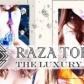 RAZA TOKYO(ラザ トウキョウ)の速報写真