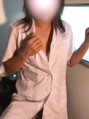 ナースなお(救急射精外来 いたずらクリニック 射精科)のプロフ写真3枚目