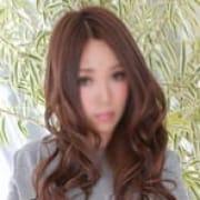 ことの | 新横浜ももいろ幼な妻 - 横浜風俗