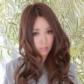 新横浜ももいろ幼な妻の速報写真
