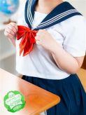 しゅう|カサブランカ女学園姫路校(カサブランカグループ)でおすすめの女の子