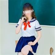 「スレンダーでモデルのような女学生「ゆの」さん」01/19(日) 17:27 | カサブランカ女学園姫路校(カサブランカグループ)のお得なニュース
