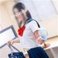 カサブランカ女学園姫路校(カサブランカグループ)の速報写真
