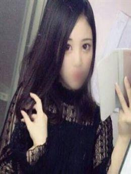 亜美 | エスカレートした素人妻たち - 大宮風俗