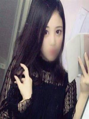 亜美|エスカレートした素人妻たち - 大宮風俗