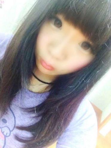 濡れ度MAX★ゆずちゃん♪ キング&ピアス~キング割10000円 - 沼津・静岡東部風俗