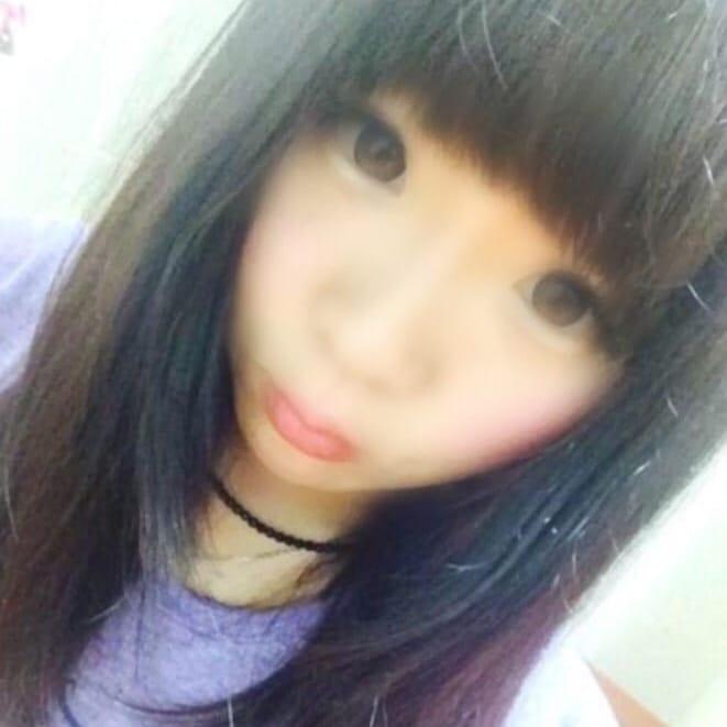 濡れ度MAX★ゆずちゃん♪ | キング&ピアス~キング割10000円(沼津・静岡東部)