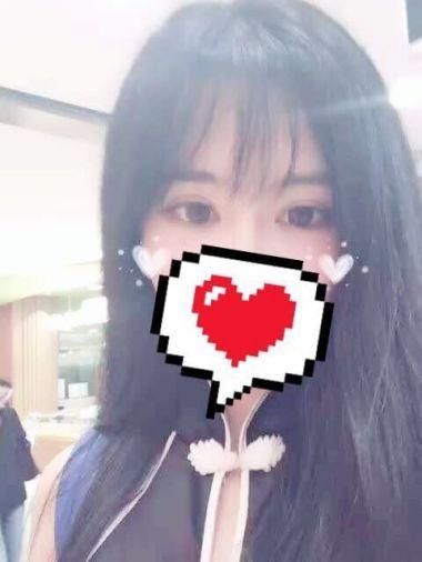 ともこ|キラキラ姫 - 名古屋風俗