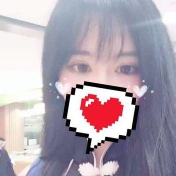 ともこ | キラキラ姫 - 名古屋風俗