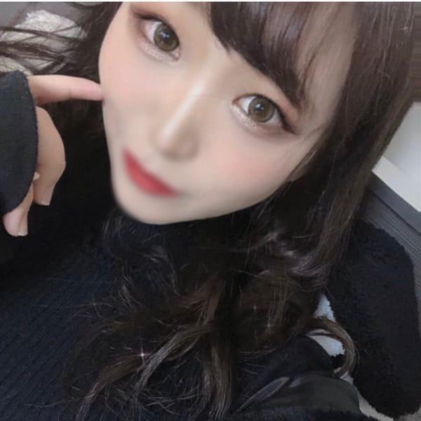 ゆか【愛嬌満点★黒髪美少女】 | Kitty(キティ)大阪(難波)