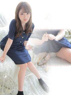しほ|Kitty(キティ)大阪でおすすめの女の子