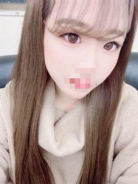 れな|Kitty(キティ)大阪で評判の女の子