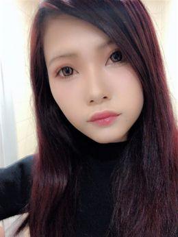 神崎 優 | Kitty(キティ)大阪 - 梅田風俗