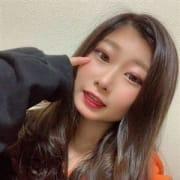 「ドMな19歳♪Eカップ美巨乳を武器にKO-ノックアウト-連発!!」05/30(土) 22:03 | Kitty(キティ)大阪のお得なニュース