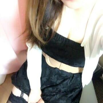 りんこ【ロリ巨乳な女の子】