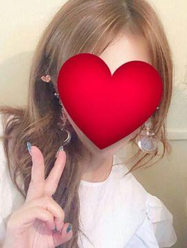 杏里 あんり|尾道 club fortuna -フォルトゥーナ-で評判の女の子