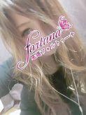 梨沙 りさ|尾道 club fortuna -フォルトゥーナ-でおすすめの女の子