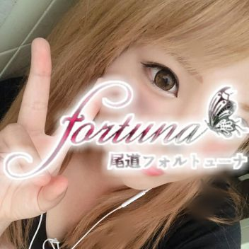 【体験】結彩 ゆあ   尾道 club fortuna -フォルトゥーナ- - 福山風俗