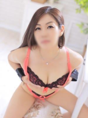 ふぶき|ジュエリー輝 - 仙台風俗