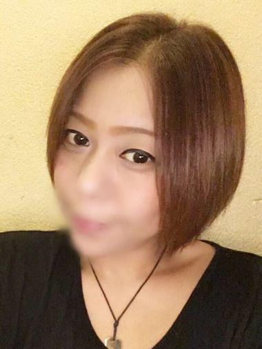 しょう|ジュエリー輝 - 仙台風俗