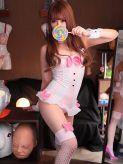 空条徐倫(くうじょうじょりーん)|王様のBuffet大阪店でおすすめの女の子