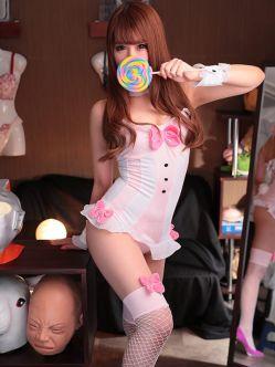空条徐倫(くうじょうじょりーん)|王様のBuffet南大阪店でおすすめの女の子